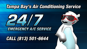ac repair brandon