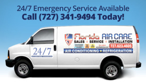 ac repair, hvac, heating