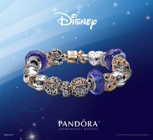 Timeline-Eng_Disney2
