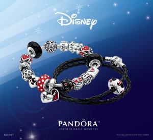 Timeline-Eng_Disney6